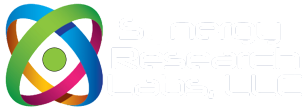 Synergy Research Laboratories